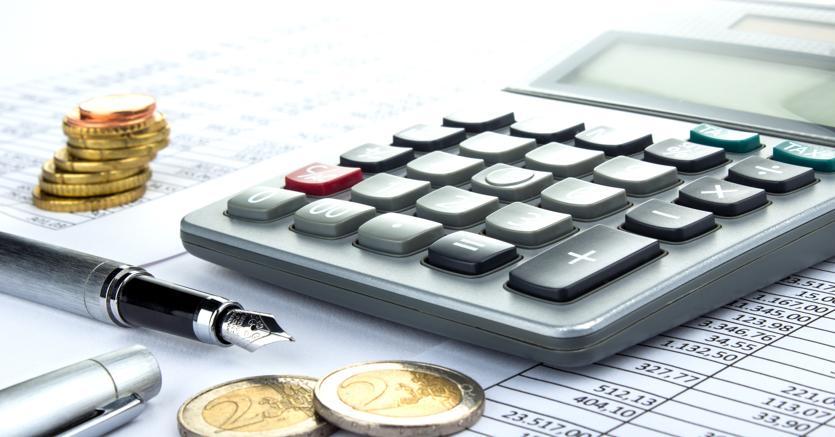 Dichiarazione dei redditi 2017 jakie wydatki mo na for Dichiarazione dei redditi 2017