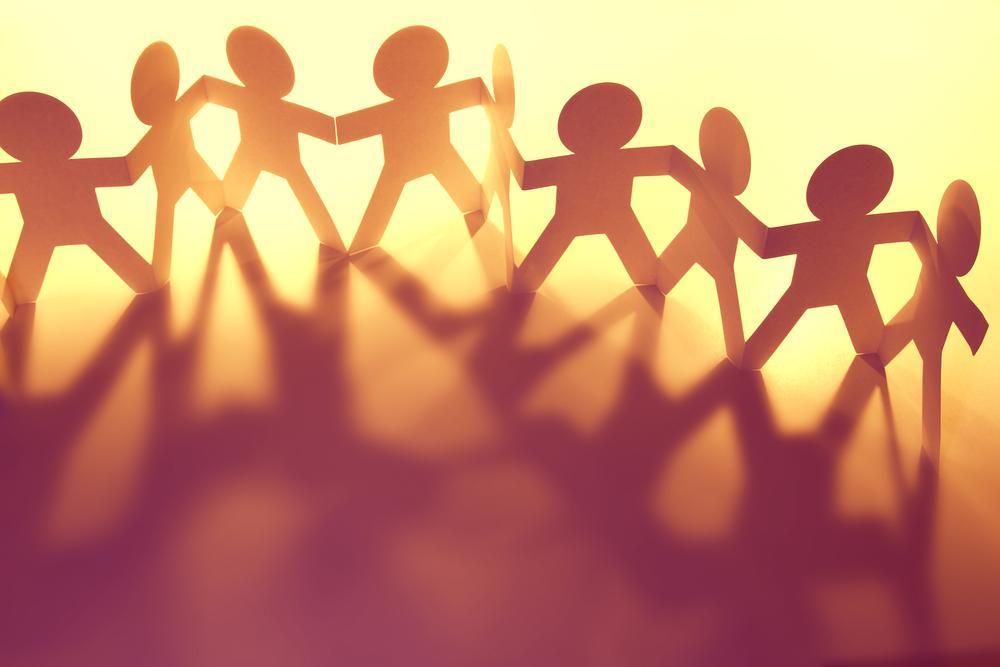 Psycholog radzi: Jak zbudować dobre relacje - Nasz Swiat