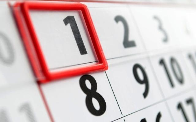 Kalendarz Szczepień We Włoszech Obowiązujący W Latach 2017 2019