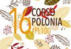 Corso Polonia