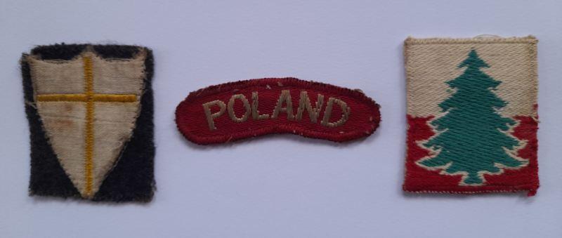 111 kompania mundury