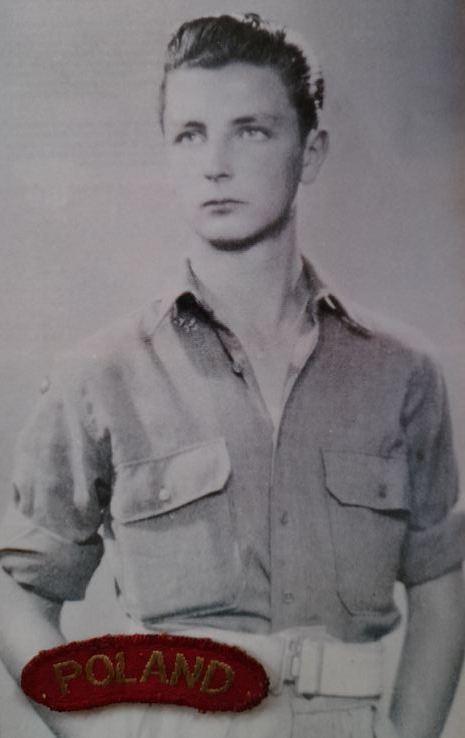 Carmine Mino Pecorelli